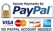 PayPalVerifiedAppraisalCertified