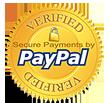 PayPalVerifiedAppraisalOntario