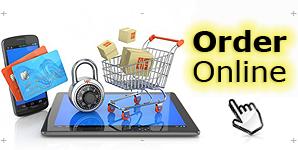 online shopping order appraisal online appraisalontario