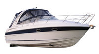 appraisalontarioontario mto tax insurance boat motorboat appraisal ontario certifiedappraisal certificate boatappraisalcertified