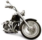 appraisalontarioontario mto tax osap insurance motorcycle certifiedappraisal certificate motorcycleappraisalcertified