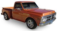 appraisalontarioontario mto tax osap insurance classic pickup certifiedappraisal certificate pickupclassicappraisalcertified
