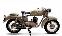 appraisalontarioontario mto tax osap insurance classic motorcycle certifiedappraisal certificate motorcycleclassicappraisalcertified