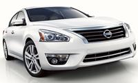 appraisalontarioontario mto tax osap insurance car new modern certifiedappraisal certificate newcarvehicleappraisalcertified