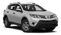 appraisalontarioontario mto tax osap insurance suv sports utilty vehicle ontario certifiedappraisal certificate SUVappraisalcertified